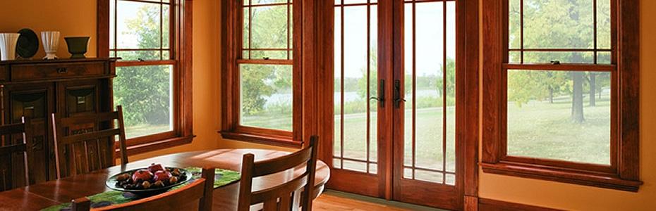 Andersen Entry Doors Residential : Andersen doors homeland building concepts